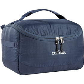 Tatonka Wash Case, blå